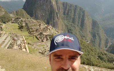 Volt egyszer egy Peru