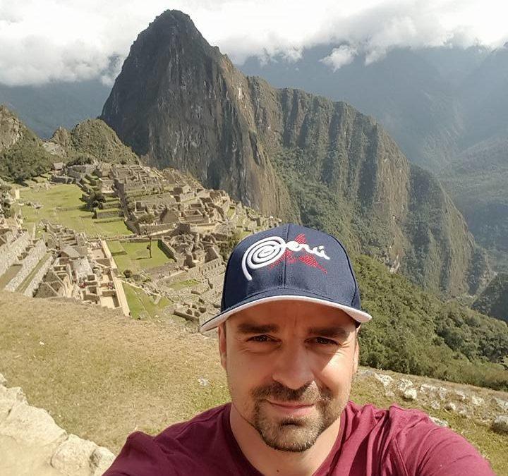Volt egyszer egy Peru – 2015